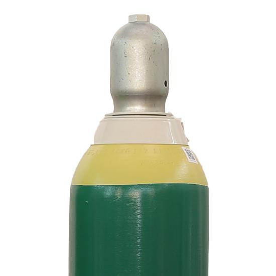 SO2 Sülfürdioksit (%99.98 saflık) 60 kg - Tüp (50 Litre)