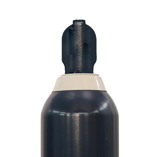 Saf Oksijen 12.05 m3 - Tüp (50 Litre)