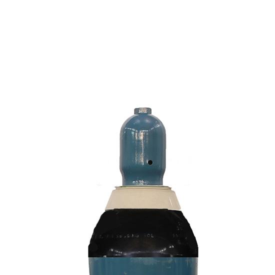 Cronigon S1 12.06 m3 -Tüp (50 litre)