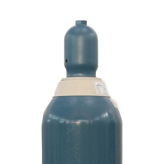 Corgon 8 -12.68 m3 -Tüp (50 Litre)