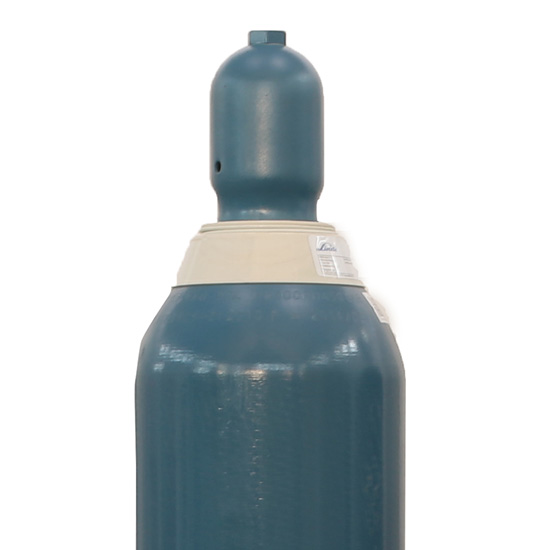 Corgon 5 12.34 m3 - Tüp (50 Litre)