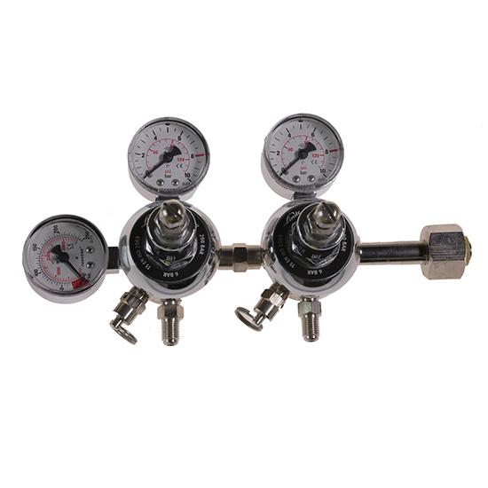 CO2 Regülatörü - Meşrubat için (32L/Dakika)