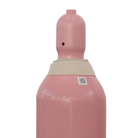 Biogon N - 9.37 m3 - Tüp (50 Litre)