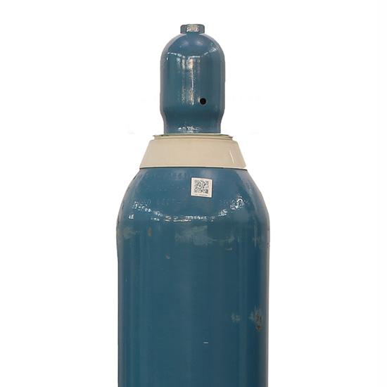 Saf Argon 12.12 m3 - Tüp (50 Litre)