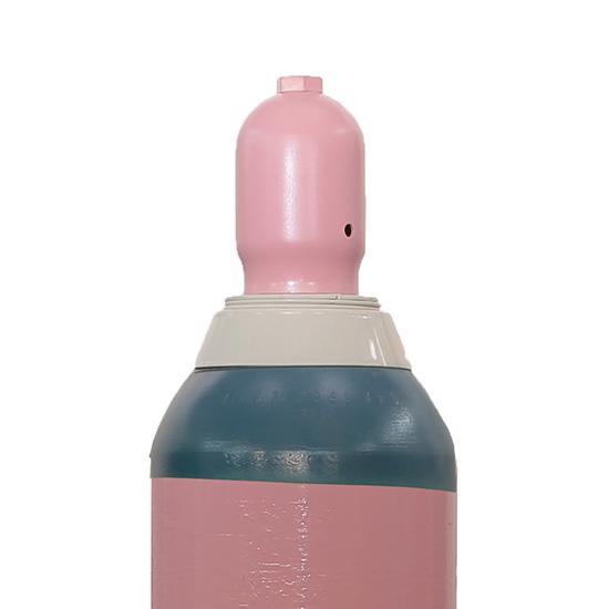 Biogon OC 30 - 8.7 m3 - Tüp (50 Litre)