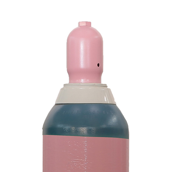 Biogon OC 40 - 8.7 m3 - Tüp (50 Litre)