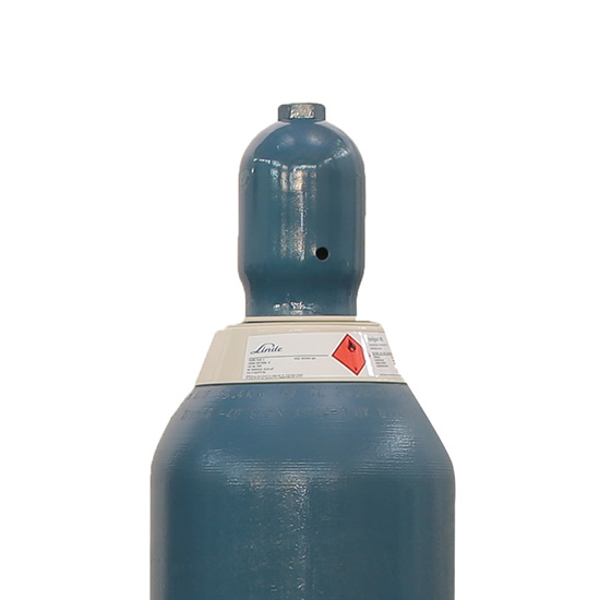 Varigon H2  12.00 m3 - Tüp (50 litre)